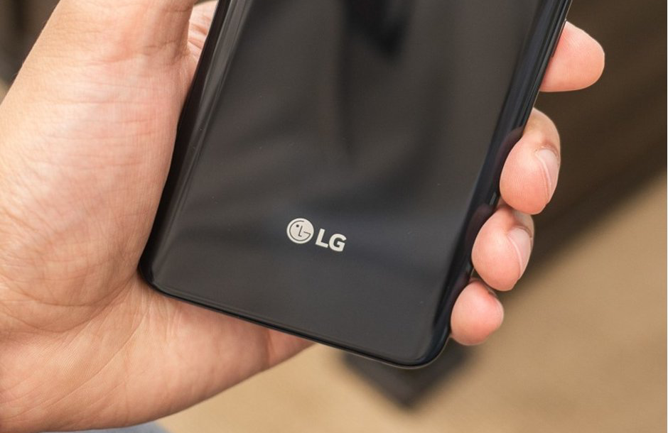 New-LG-tablet- release-in-Q1-2019