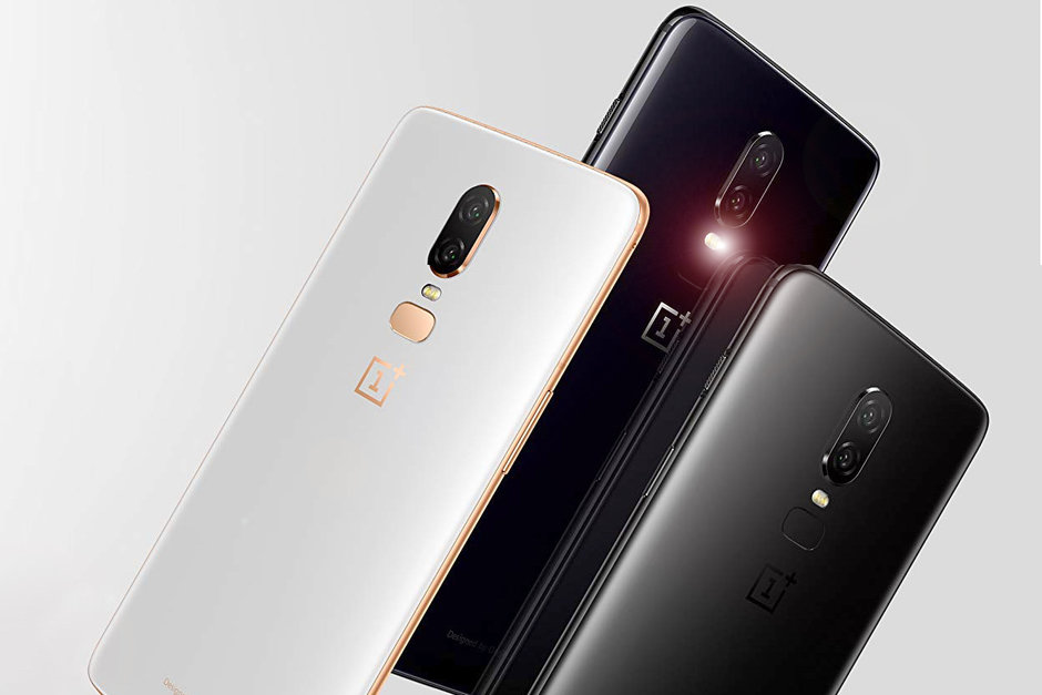 New-OnePlus-6T