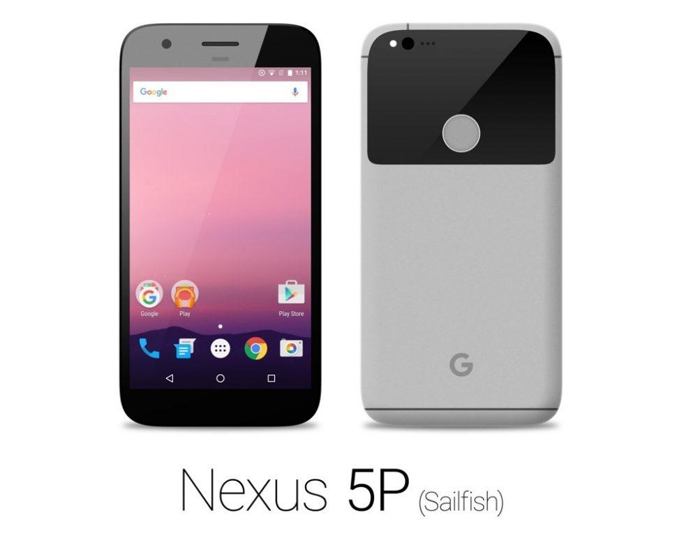 Nexus 2016 3