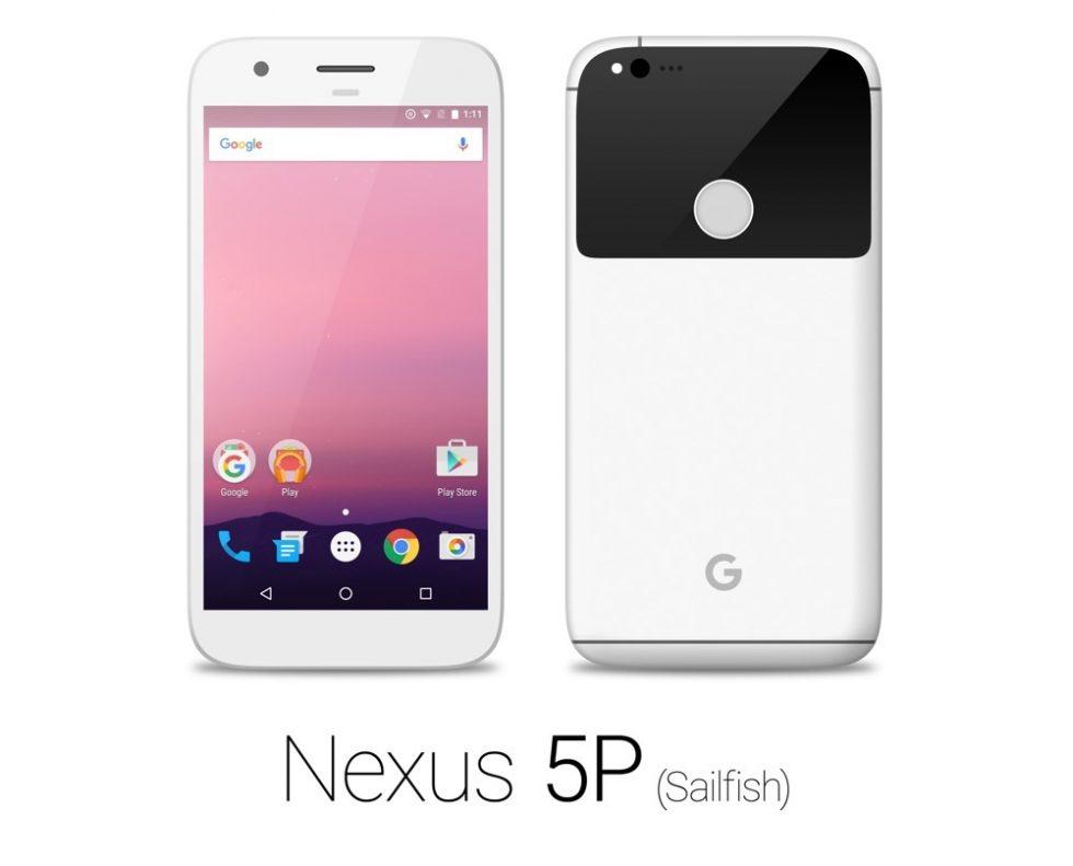 Nexus 2016 Photoshop 2