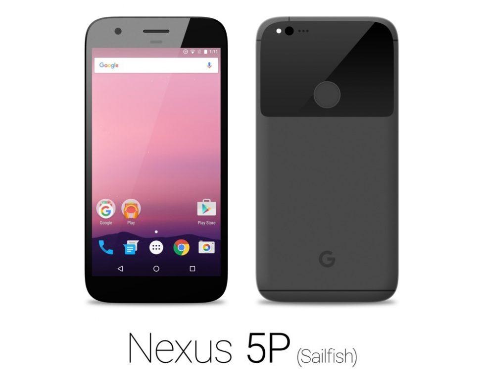 Nexus 2016 Photoshop 4