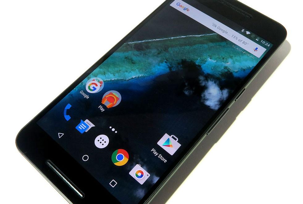 Nexus-6p-display