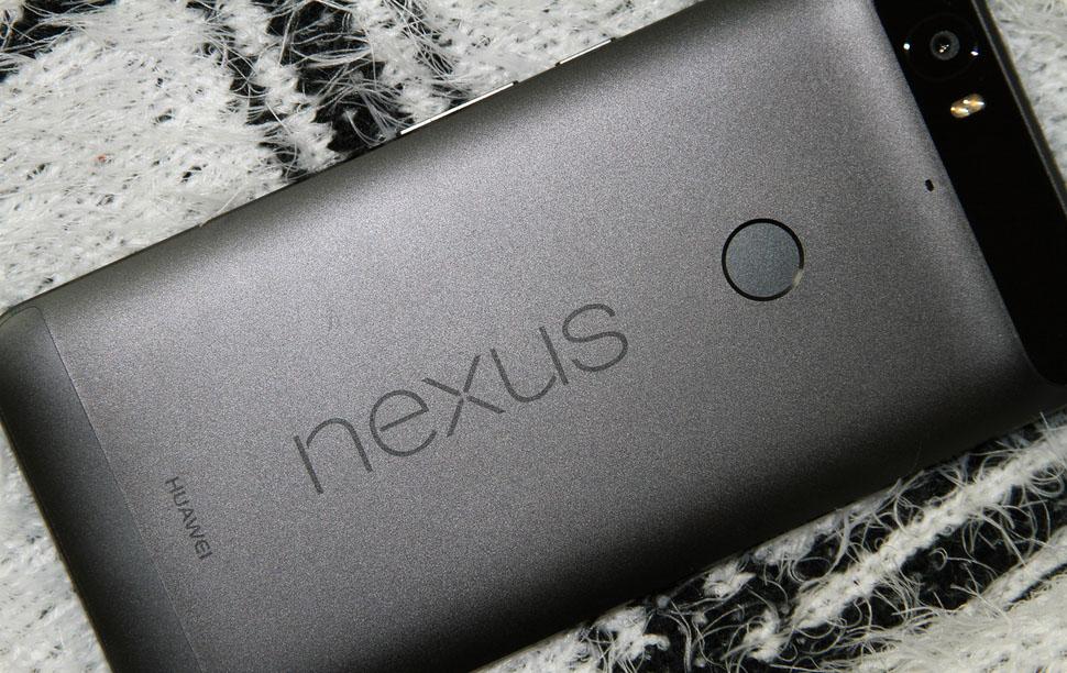 Nexus-Rumours
