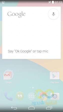 Nexus5 022