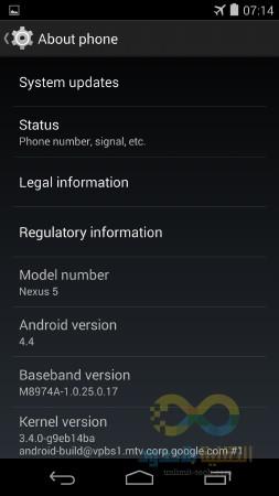 Nexus5 032