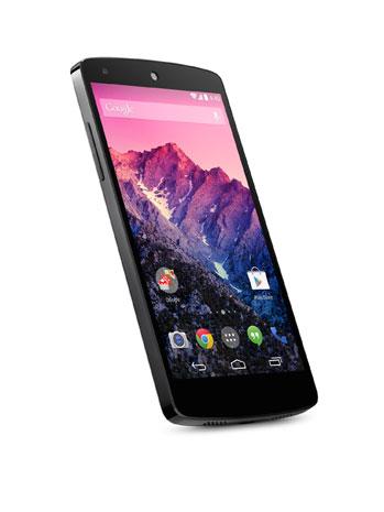 Nexus5lede