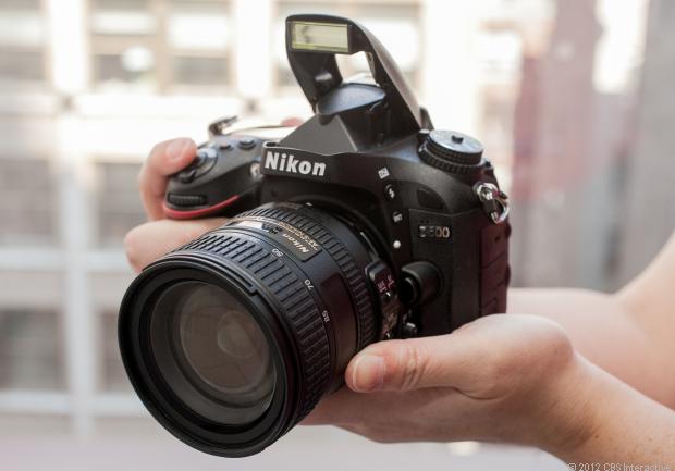 Nikon_D600_35446299_01_620x433
