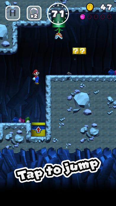 Nintendo -Super-Mario-Run-for-iOS