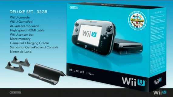 Nintendo-Wii-U-Deluxe-Set-570x321
