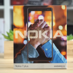 Nokia 7 Plus review 1