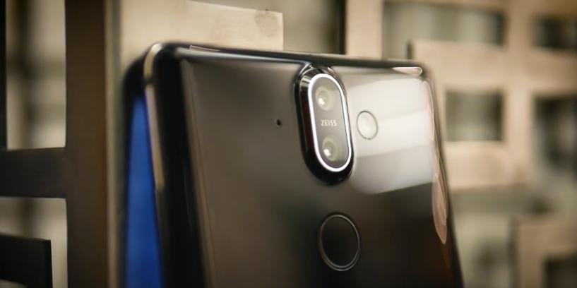 Nokia-8-Sirocco-Camera