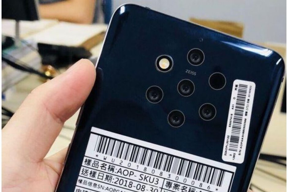 Nokia-9-PureView-leak