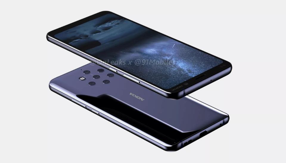 Nokia 9-new- leak
