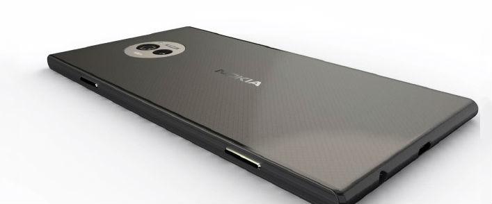 Nokia-C1-leak