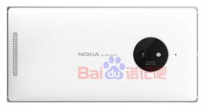Nokia-Lumia-830-leaked-render