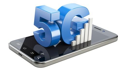 Nokia- and Orange - 5G networks