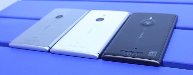 Nokia_Lumia_925_HO_9