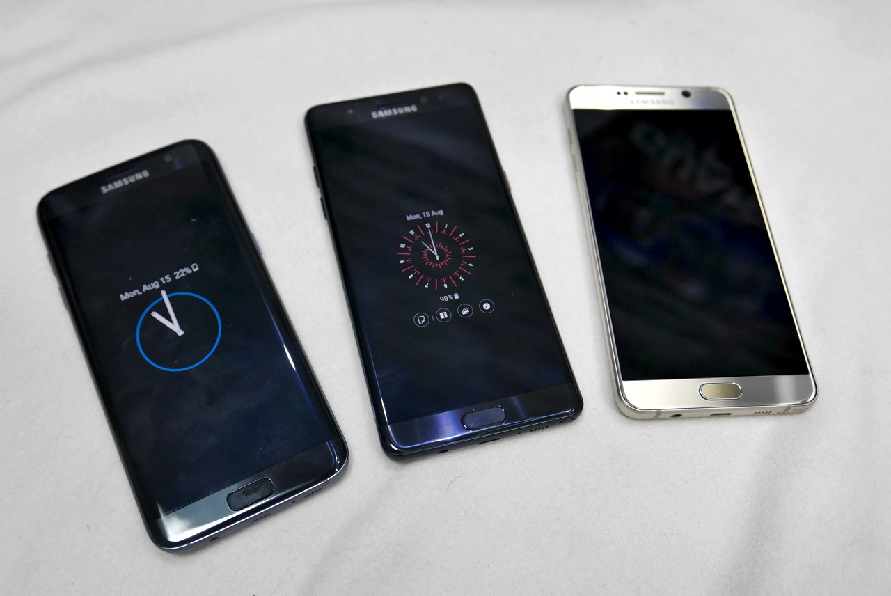 Note7-Not5-S7