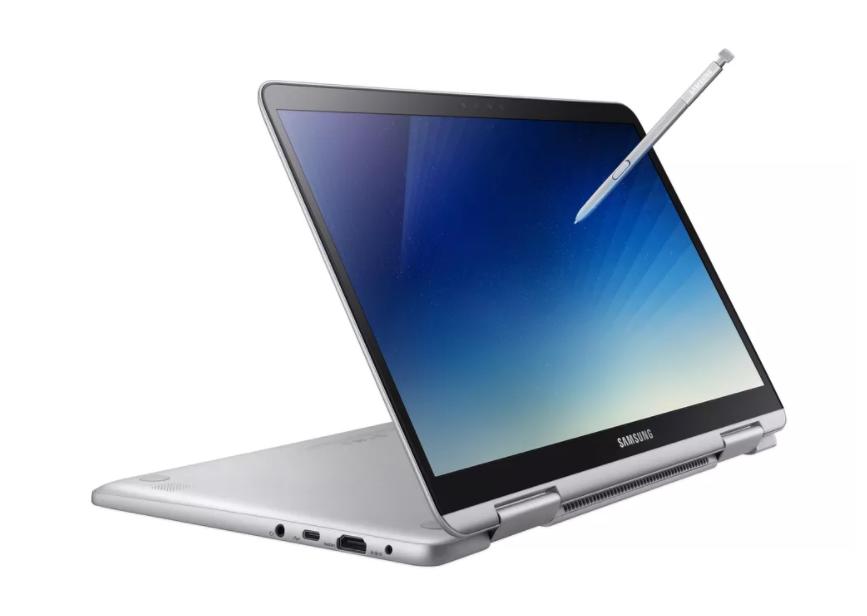 سامسونج تحدث حواسيب Notebook 9 ببطاريات أكبر