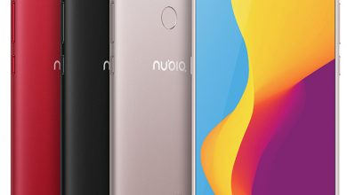 Nubia-V18-official-image-1