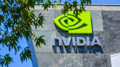 Nvidia Reveals GTX 1650 and 1660 Ti