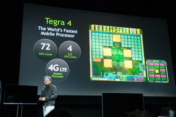 Nvidia2013CES-801_575px