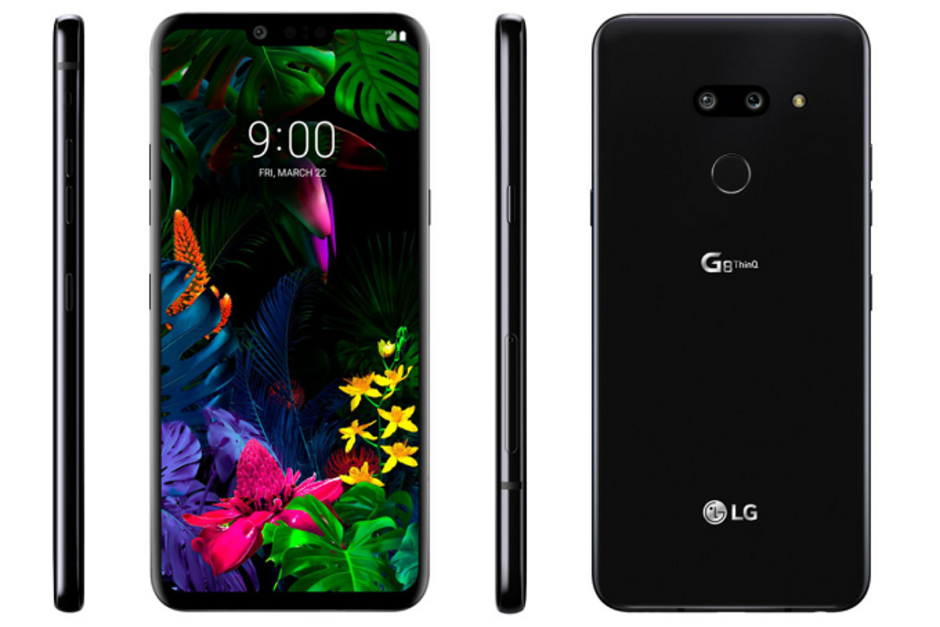 OLED-panel-on-LG-G8-ThinQ