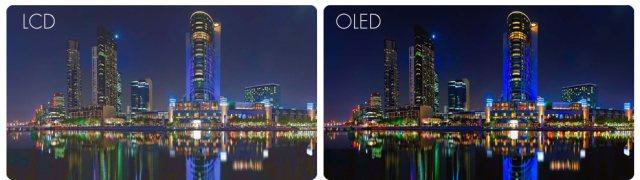 OLED-vs-LCD-Simulated1
