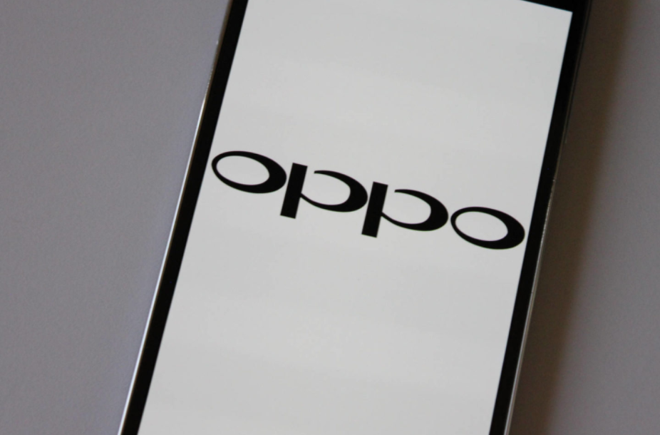 OPPO's New Flagship To Sport Extremely Fast Charging