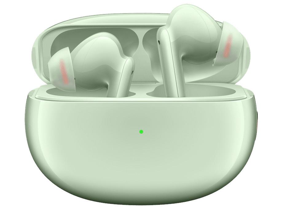 aligncenter size-full wp-image-253566