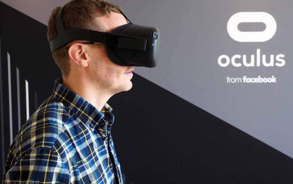 Oculus-teases-some-new-announcements-coming-at-GDC