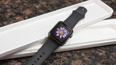 Older-Apple-Watch-models-to-be-replaced-with-Apple-Watch-Series-2