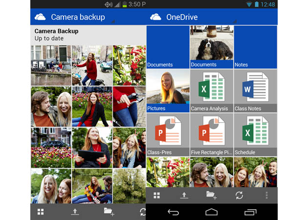 OneDrive_automatic_camera_backup_Android