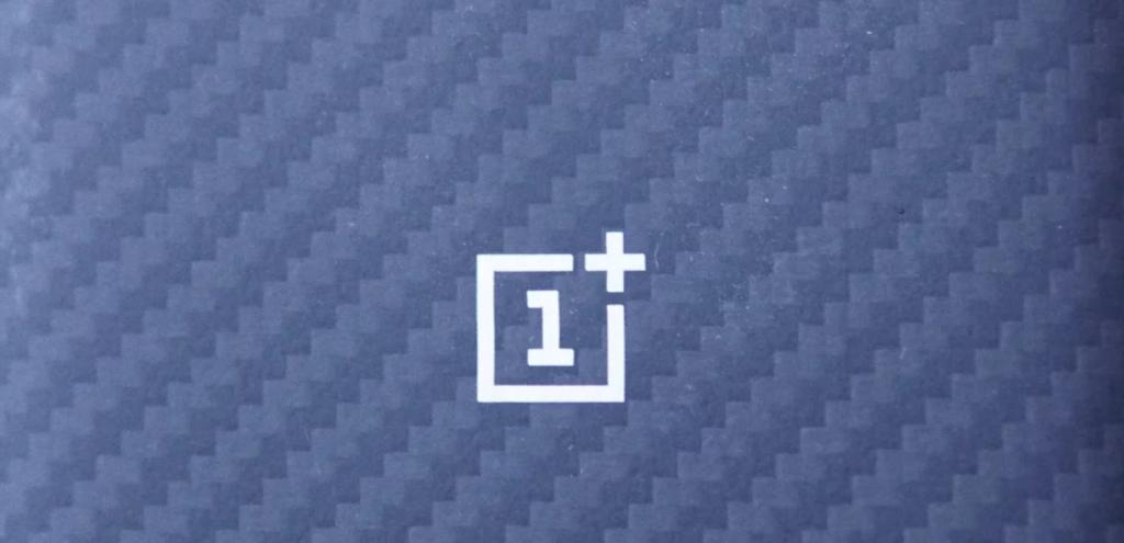 OnePlus تؤكد تعرض 40000 عميل لسرقة بيانات بطاقات الائتمان