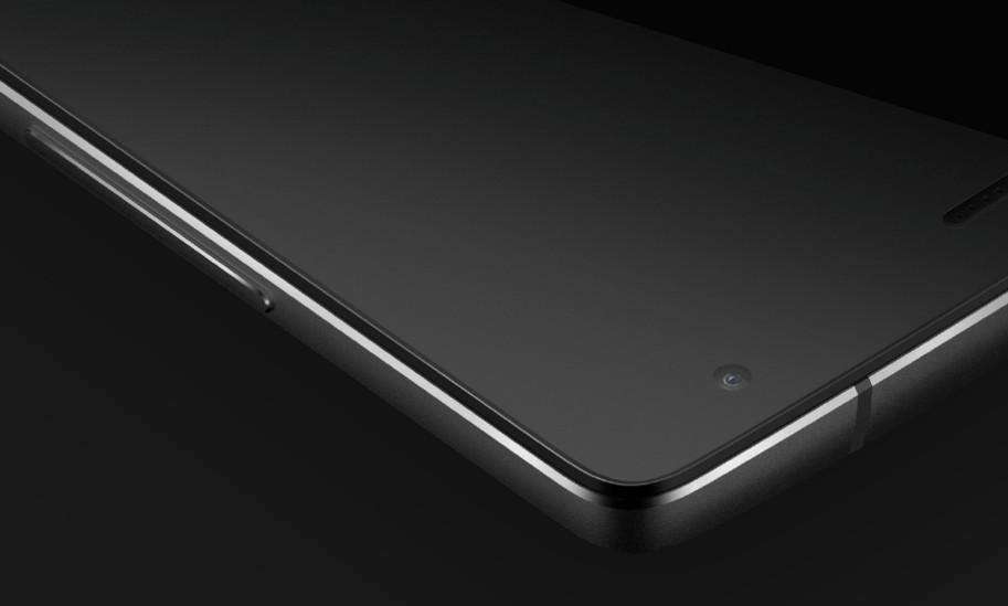 OnePlus 3-leak