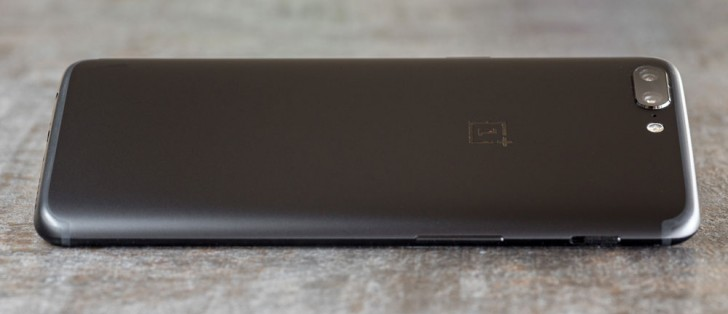 OnePlus 5T to be revealed after November 20