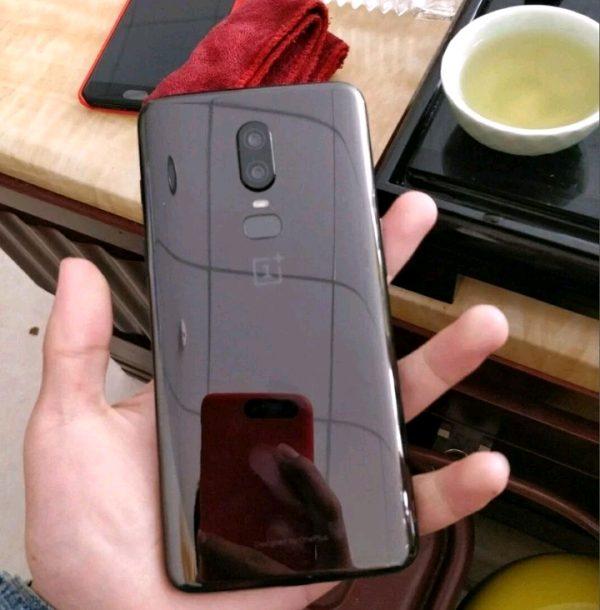 OnePlus-6-leak