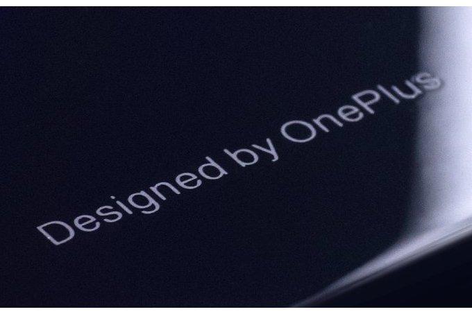 قد يتم الكشف عن هاتف OnePlus 6 رسميا فى 18 مايو