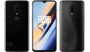 OnePlus-6T-Colors