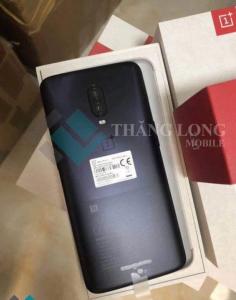 OnePlus-6T-live- 1