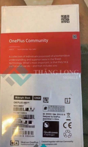 OnePlus-6T-live-2