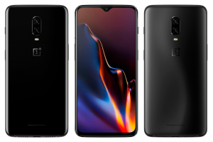 OnePlus-6T-specs-design-and-price-hike-in-Europe