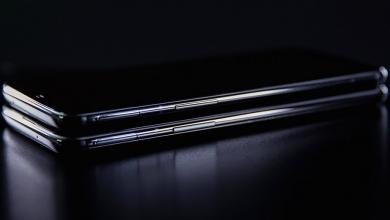 OnePlus-6T-teaser