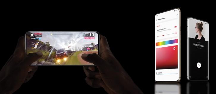 الإعلان الرسمي هاتف وان بلس OnePlus-7-Pro-2.jpg