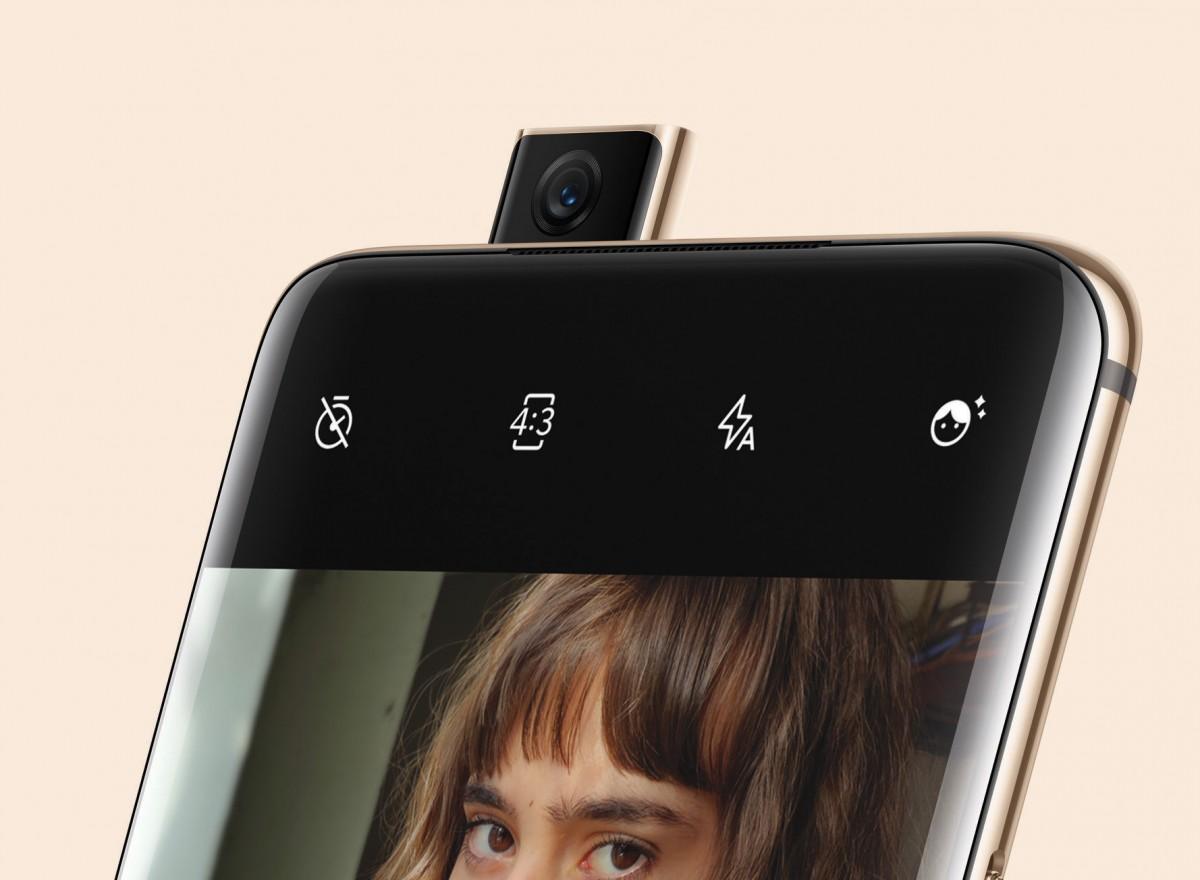 الإعلان الرسمي هاتف وان بلس OnePlus-7-Pro-3.jpg