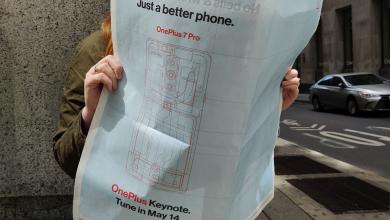 OnePlus-7-Pro-Insides
