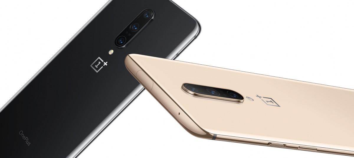 الإعلان الرسمي هاتف وان بلس OnePlus-7-Pro-offcia