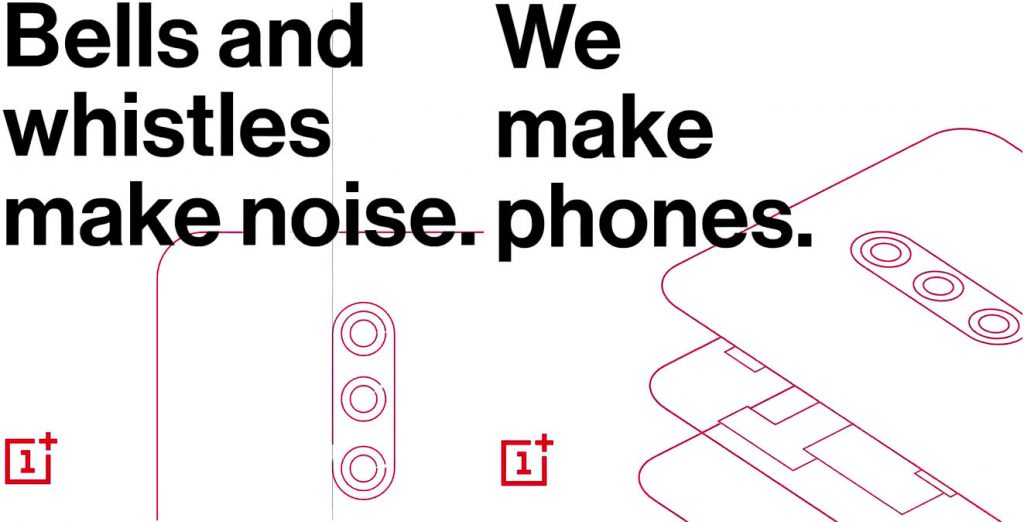 OnePlus-7-Pro-teaser