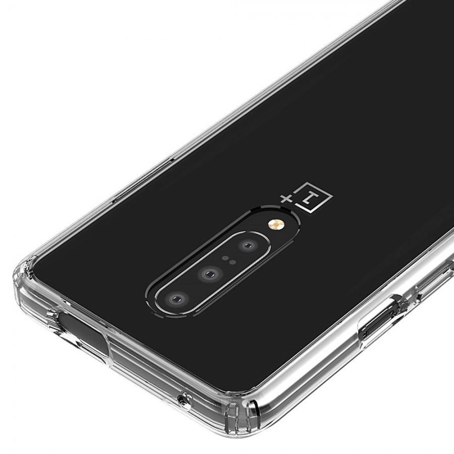 OnePlus 7 case render (1)