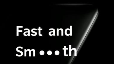 OnePlus-7-teaser